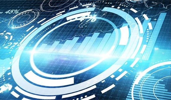在新一轮经济转型期,金融创新正在成为经济转轨提速的新引擎。6月24日,在由国务院发展研究中心、广东省人民政府指导,中国经济时报与广东省发展研究中心主办的2017首届中国创新大会之经济投资创新峰会上,广东省人民政府金融办公室主任肖学指出,目前,广东省正处于经济结构调整加速期、产业转型攻坚期、科技创新活跃期,在此过程中,金融创新正在发挥越来越重要的作用。 肖学指出,金融是现代经济的核心,是经济运行的血液,在广东省实施创新驱动发展的战略关键时期,金融理应为创新驱动提供多元化的资金支持、合理的风险分
